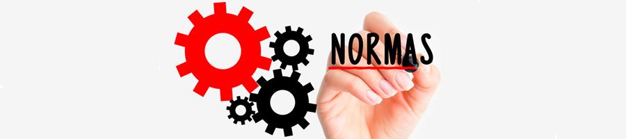 Normalização pode auxiliar no crescimento econômico do País