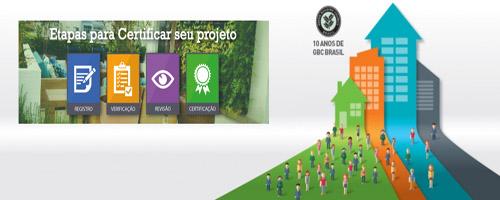 Certificação sustentável para residências tem 2 versões