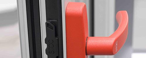 Novo componente promete melhorar o desempenho das janelas