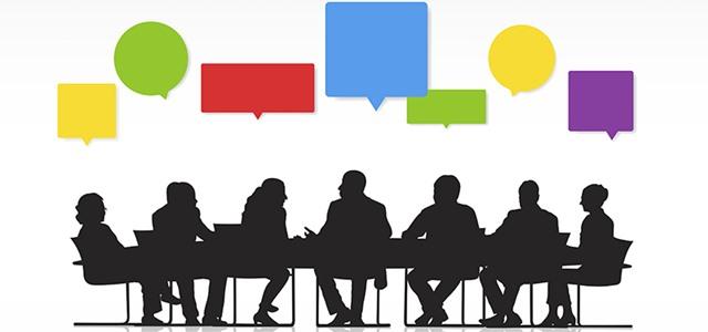ABNT realizará 5ª reunião da Comissão de Estudo Especial