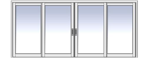 Ministério das Cidades oficializa PSQ de portas e janelas