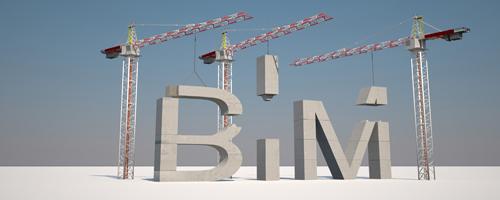 Comitê Estratégico de Implementação do BIM é instalado