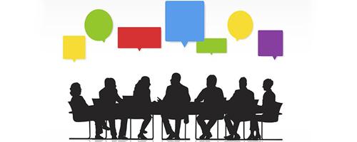 Comissão de Esquadrias da ABNT promoverá nova reunião