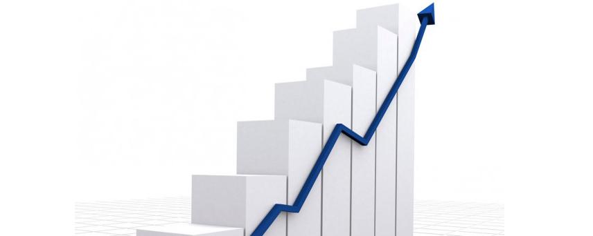 Índice da Abramat aponta crescimento do setor em julho