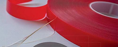 Diferenças e vantagens entre silicone e fita adesiva