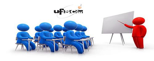 UFSCar promoverá curso de atualização em Gestão de Obras