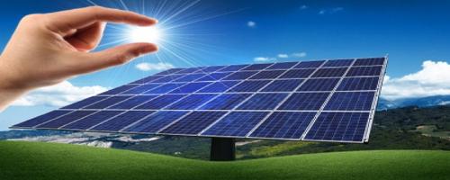 Mitos e verdades da geração de energia solar fotovoltaica