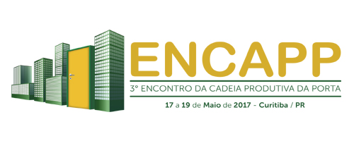 ENCAPP acontece na próxima semana