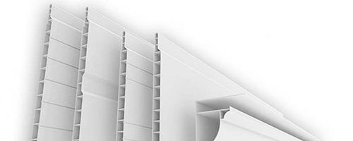 Saiba o que é o Programa Setorial da Qualidade do PVC