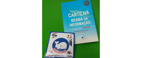 "Programa ""Vacina Anti-Violência - Baleia Azul"""