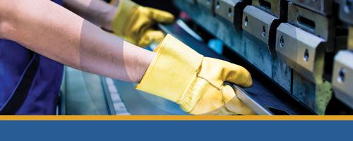 Recrutamento de profissionais de usinagem para Québec