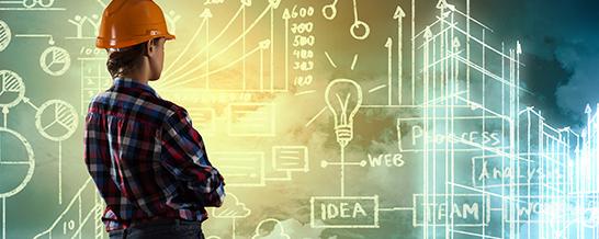 Construção civil: principais tendências em inovação
