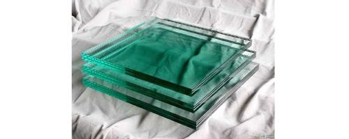Blindagem de vidros: não seja alvo fácil de bandidos