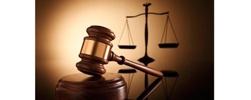 Justiça de SP condena empresas por esquadrias fora de norma