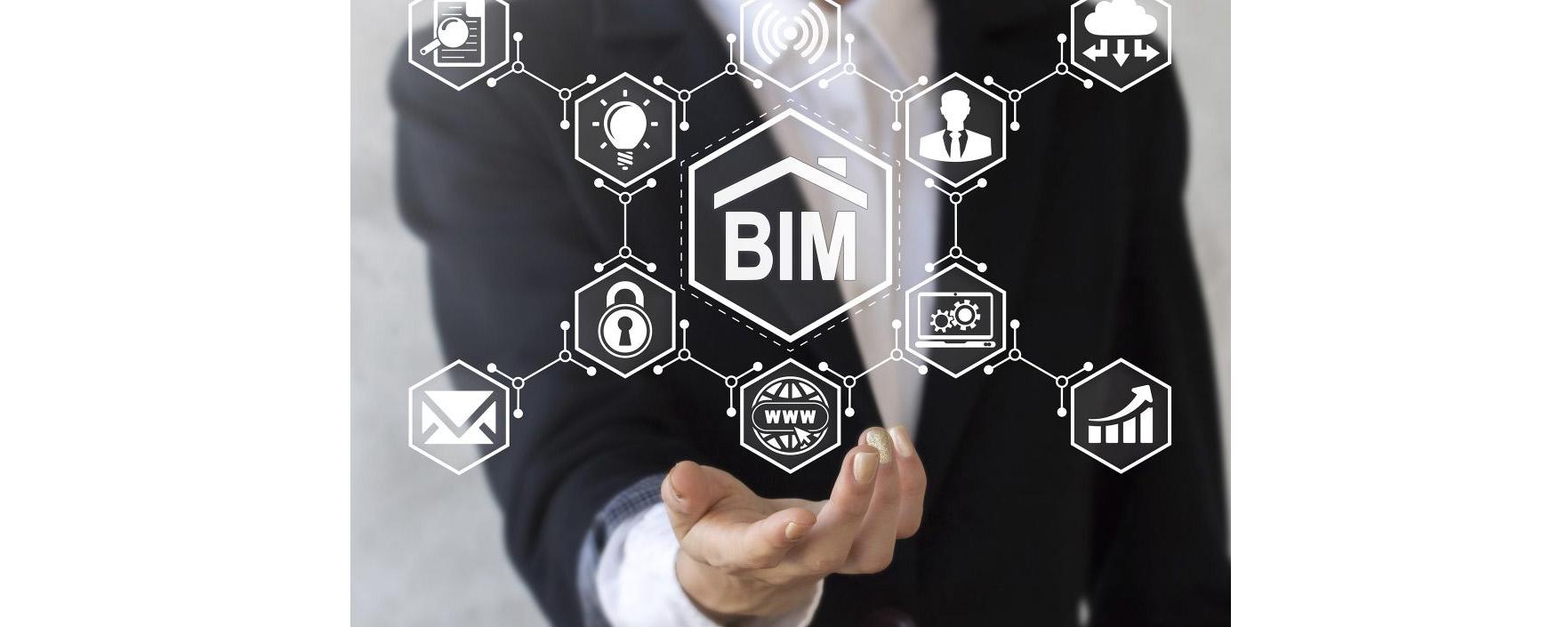 Construção civil pode crescer até 7% com BIM