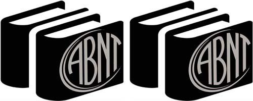Esquadrias de Alumínio - ABNT disponibiliza Coleção Setorial