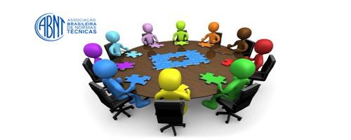 Norma de Componentes terá 3ª reunião