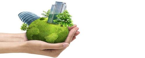 Palestra sobre Estudo de Ecoeficiência de Janelas