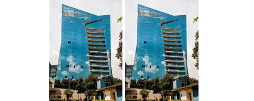 Guardian apresenta cases de sucesso de aplicação de vidros
