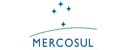 MERCOSUL adota Sistema Harmonizado 2017