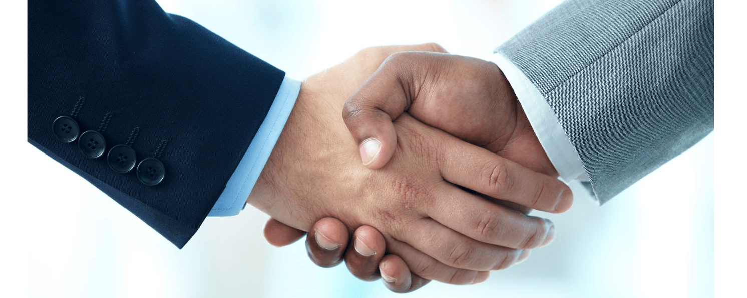 ABNT e CBIC celebram parceria