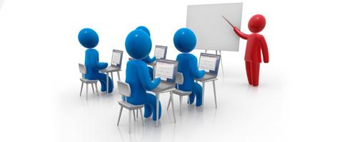 Centro de Capacitação qualifica profissionais do setor