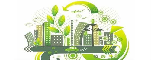 Novos critérios para obtenção de selo de sustentabilidade