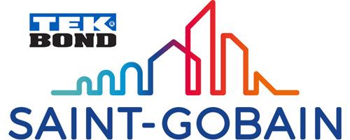 Grupo francês Saint-Gobain compra brasileira Tekbond