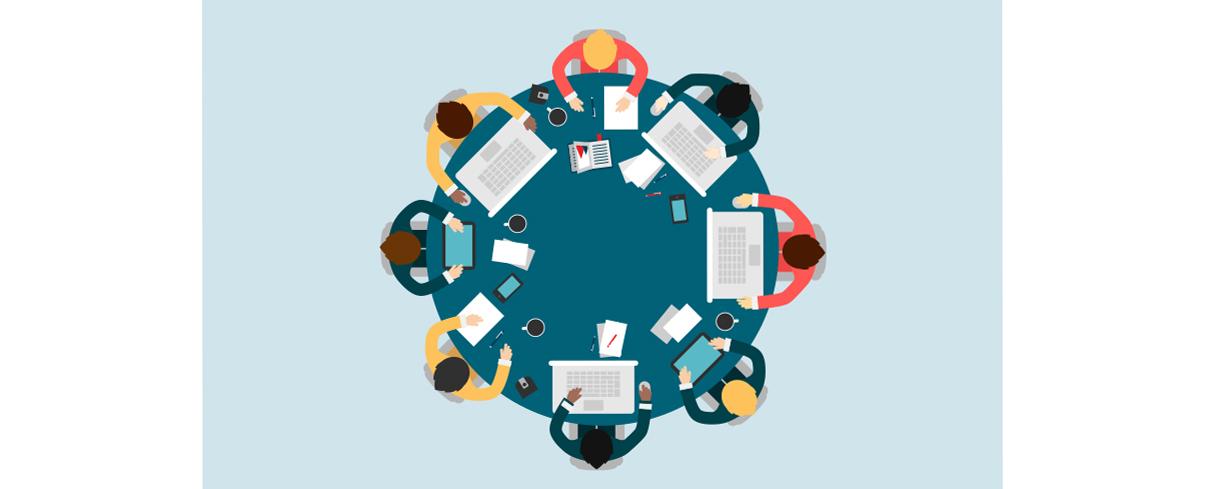 Grupo de Trabalho discute norma de colagem estrutural