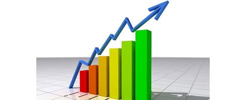 Índice Abramat mostra sinais de recuperação do setor