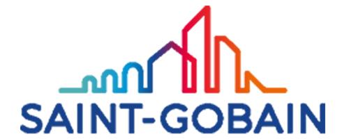 Prêmio Saint-Gobain de Arquitetura abre inscrições