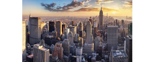 Nova Iorque contra emissões de gases de efeito estufa