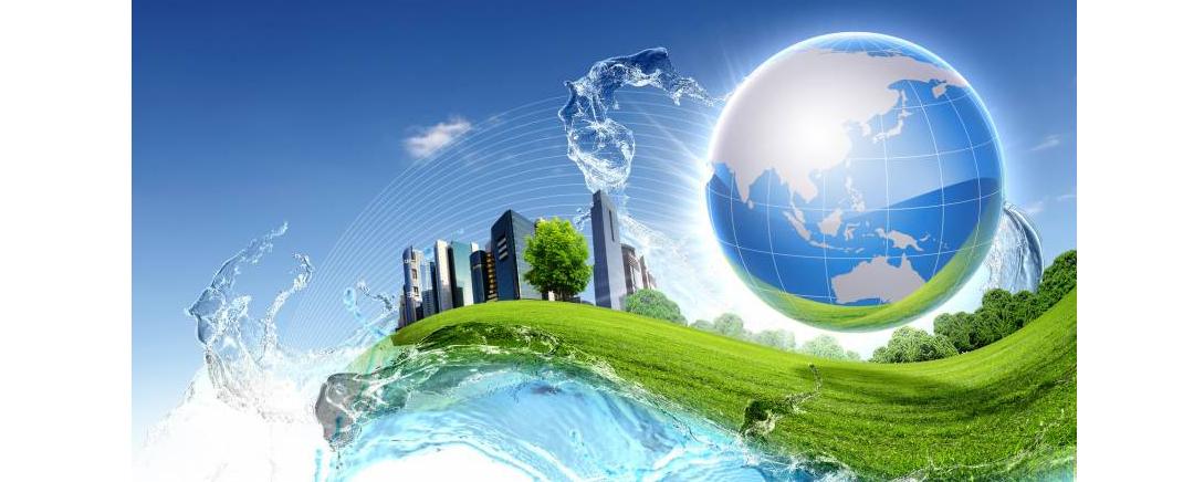 Plásticos reduzem emissões de gases de efeito estufa