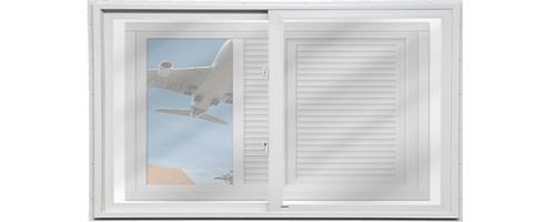 Claris Tigre lança janela acústica de sobreposição