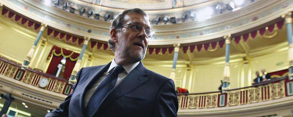 Impasse politico na Espanha se resolve