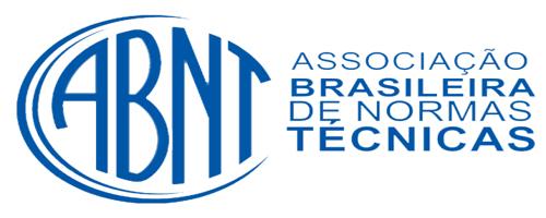 ABNT firma parceria com ABDI e lança Catálogo de Normas