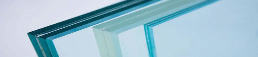 Vidros nas esquadrias – considerações importantes